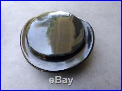 Royal Doulton Rare Tony Weller Teapot Doulton Jug Derivative Superior cond